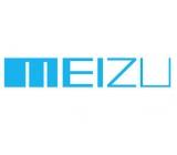 Защитные стекла для Meizu