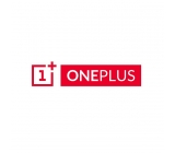 Защитные стекла для OnePlus