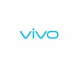 Защитные стекла для Vivo
