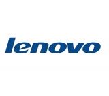 Защитные стекла для Lenovo