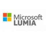 Защитные стекла для Microsoft lumia