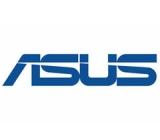 Защитные стекла для Asus