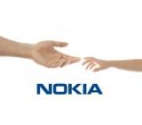 Защитные стекла для Nokia