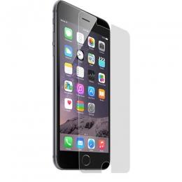 Защитное стекло для iPhone 6/6s Plus